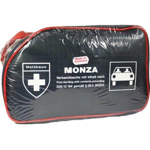 Verbandtasche Monza DIN 1316 - 1