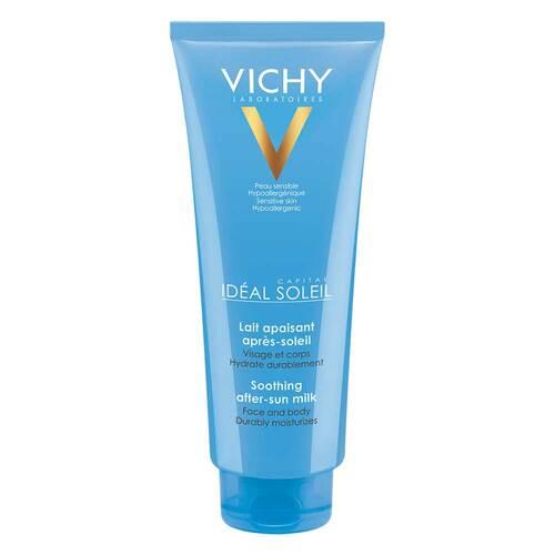 Vichy Capital Soleil Nach der Sonne Pflege-Milch - 1