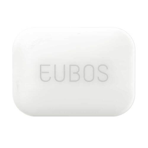 Eubos Sensitive Waschstück - 2