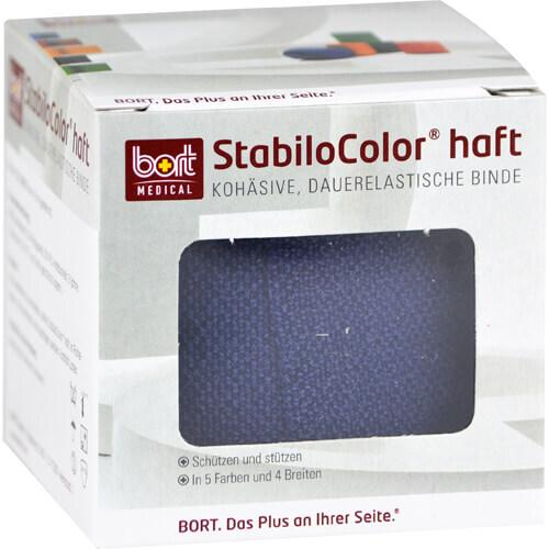 Bort Stabilocolor haft Binde - 1