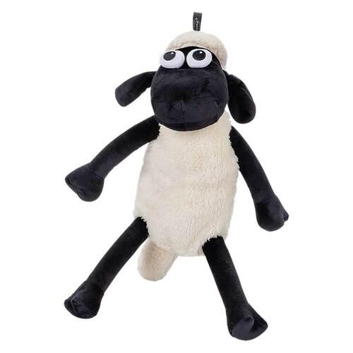 Fashy Wärmflasche Shaun das Schaf - 1