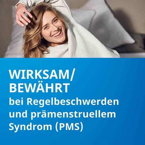 Agnus castus STADA Filmtabletten - 2