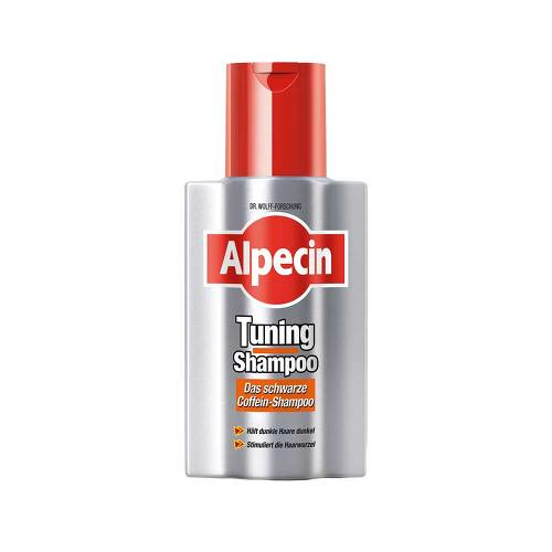 Alpecin Tuning Shampoo - 1