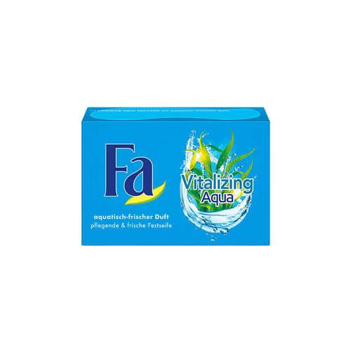 FA Seife Vitalizing Aqua - 1