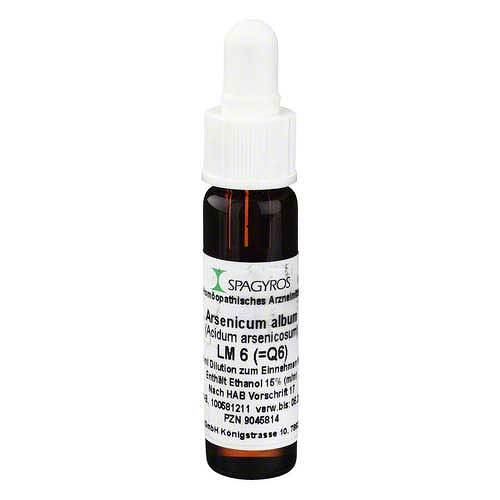 PZN 09045814 Dilution, 9 ml