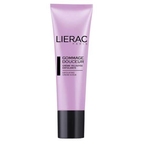 Lierac Peeling Gommage Douceur - 1