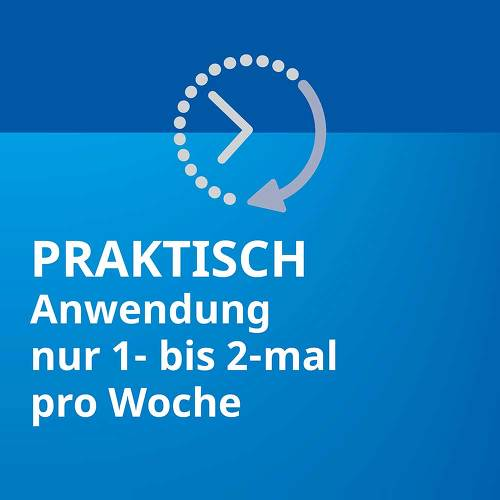 Amorolfin STADA 5% wirkstoffhaltiger Nagellack - 2
