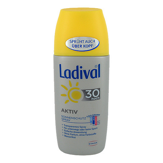 PZN 09098331 Spray, 150 ml