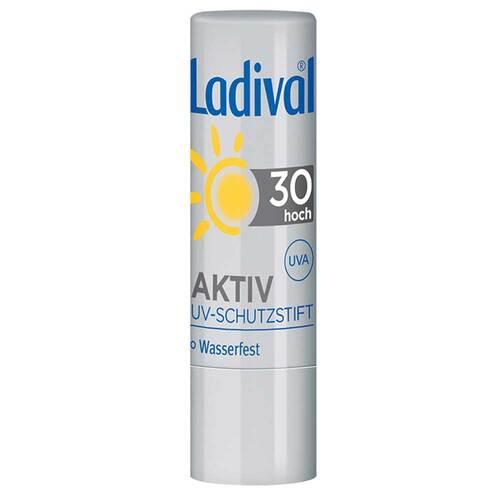 Ladival UV Schutzstift LSF 30 - 1