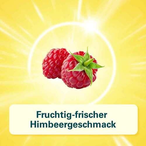 Cetebe Abwehr Fit Lutschtabletten - 2