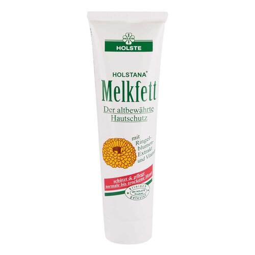 Melkfett A Holstana - 1