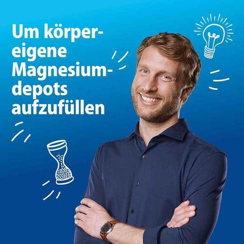 Magnetrans 375 mg ultra Kapseln - 2
