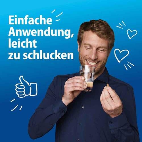 Magnetrans 375 mg ultra Kapseln - 4