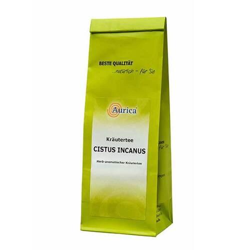 Cistus Incanus Tee - 1