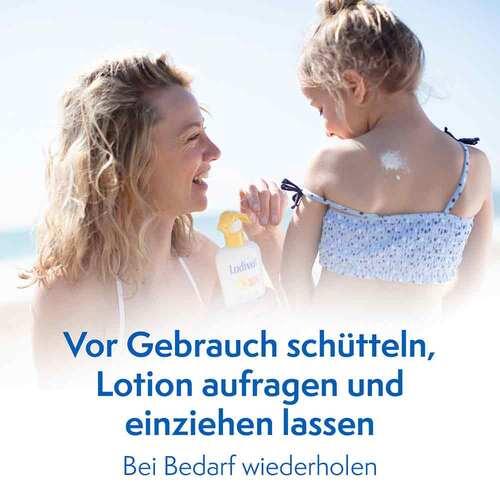 Ladival Kinder Apres Lotion - 4