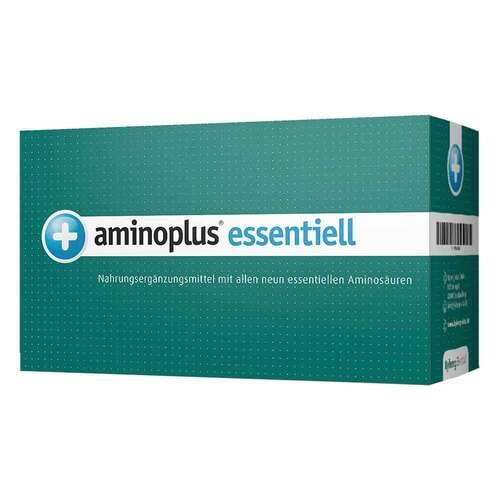 PZN 09264143 Tabletten, 60 St