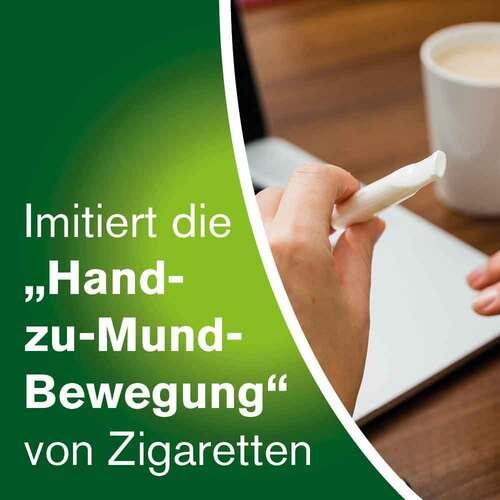 Nicorette Inhaler 15 mg - 2