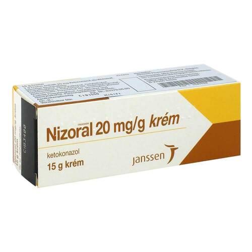 Nizoral Creme - 1