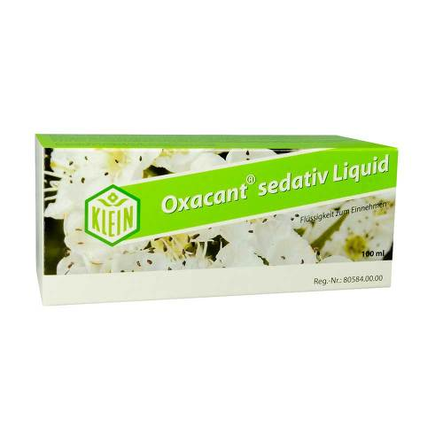 PZN 09295468 Tropfen, 100 ml