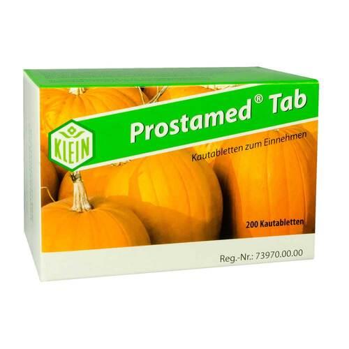 Prostamed Tab - 1