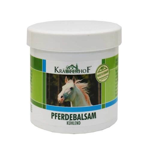 PZN 09299561 Balsam, 250 ml