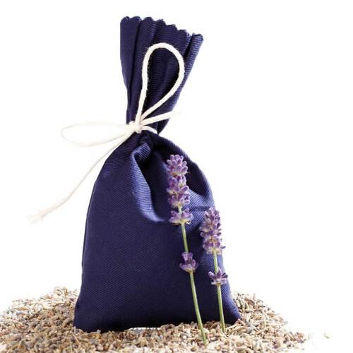 Lavendel Säckchen - 1