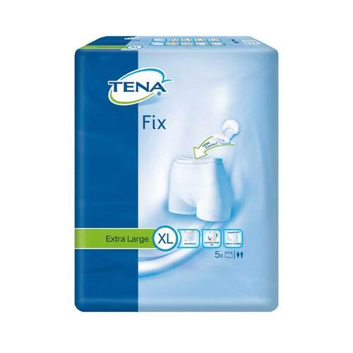 Tena Fix Fixierhosen XL - 1