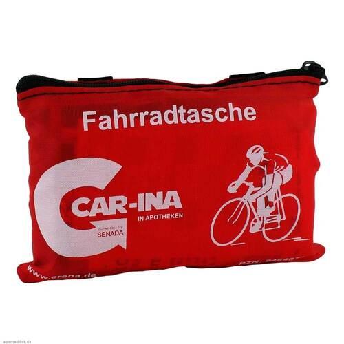 Senada Car-Ina Fahrradtasche - 1