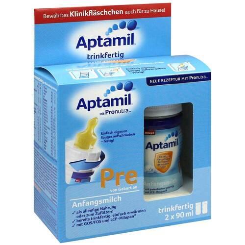 Milupa Aptamil Pre - 1