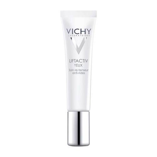 Vichy Liftactiv Augenpflege - 1