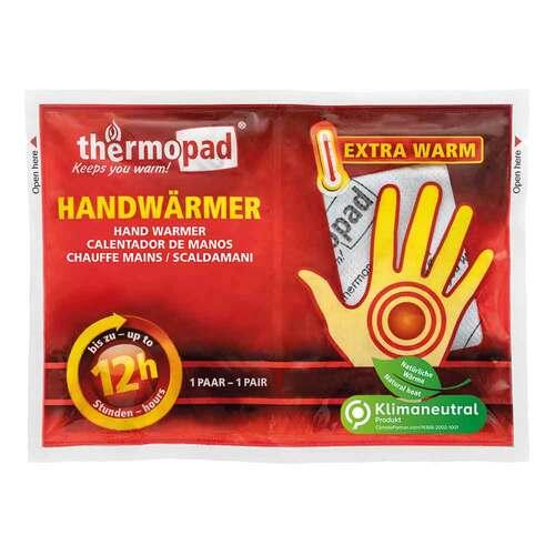 Thermopad Handwärmer - 2