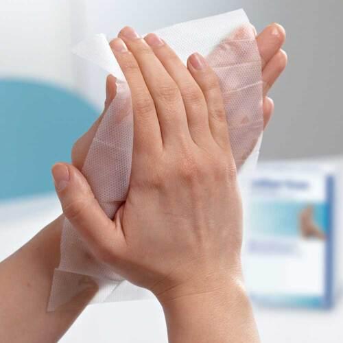 Sterillium Tissue - 2