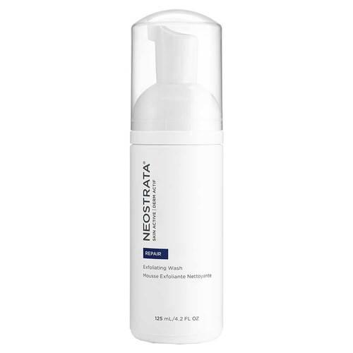 Neostrata Skin Active Exfoliating Wash Schaum - 1