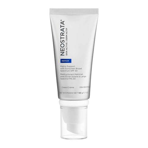 Neostrata Skin Active Matrix Support SPF30 day Creme - 1