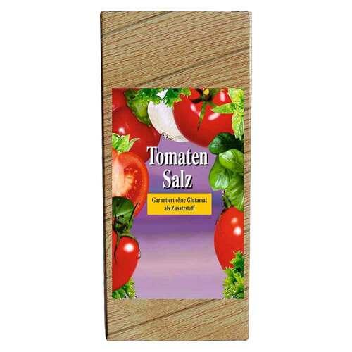 Tomatensalz - 1