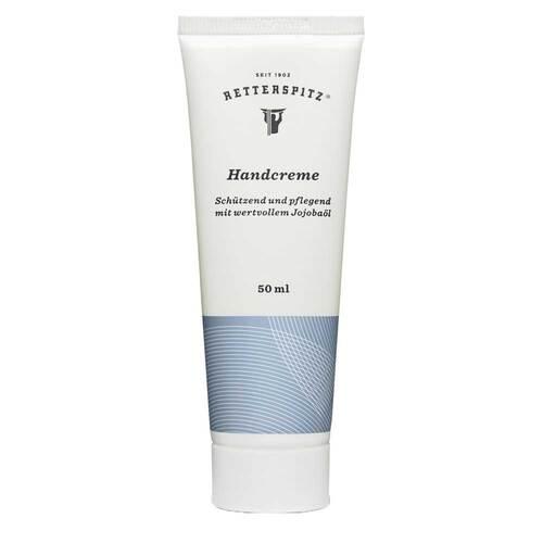 Retterspitz Handcreme - 1