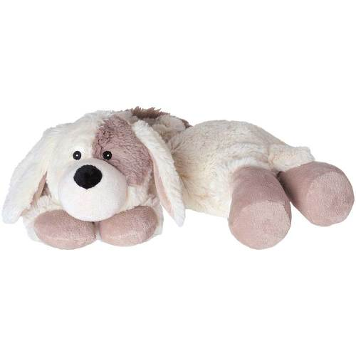 Warmies Hot Pak Hund beige - 1