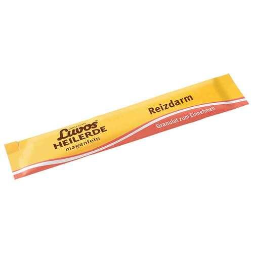 Luvos Heilerde magenfein in Beuteln - 3