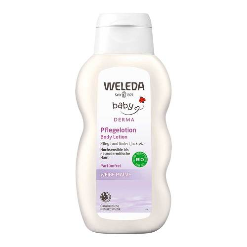PZN 09924390 Lotion, 200 ml