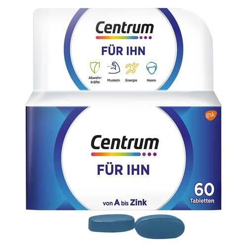 Centrum für Ihn Caplette - 1