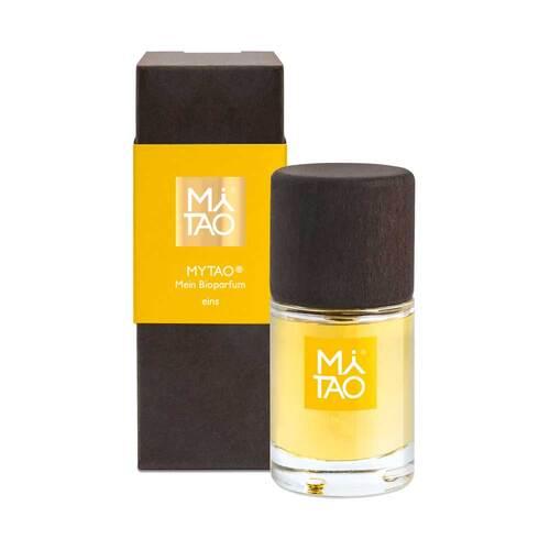 Mytao Mein Bioparfum eins - 1