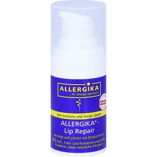 Allergika Lip Repair - 1