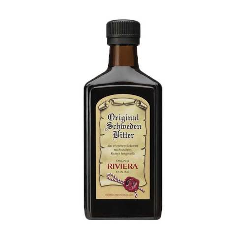 Riviera Original Schwedenbitter - 1