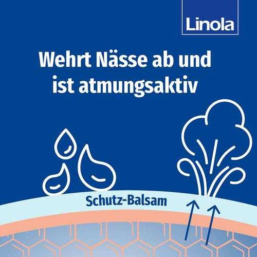 Linola Schutz-Balsam - 3