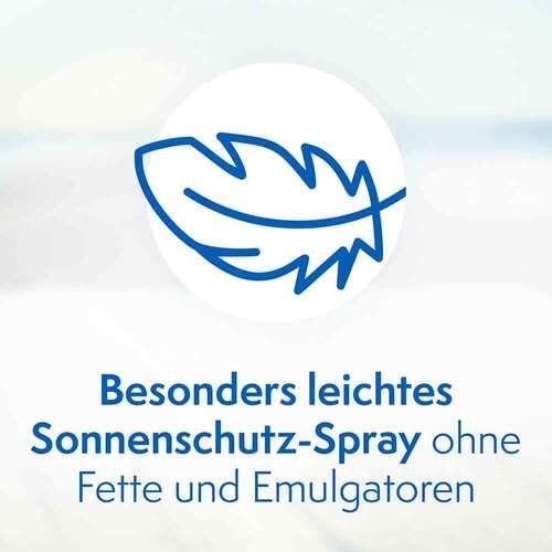 Ladival allergische Haut Spray LSF 30 - 3