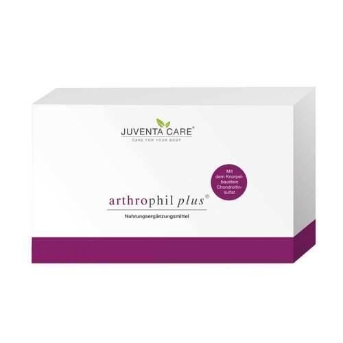 Arthrophil plus Kapseln - 1