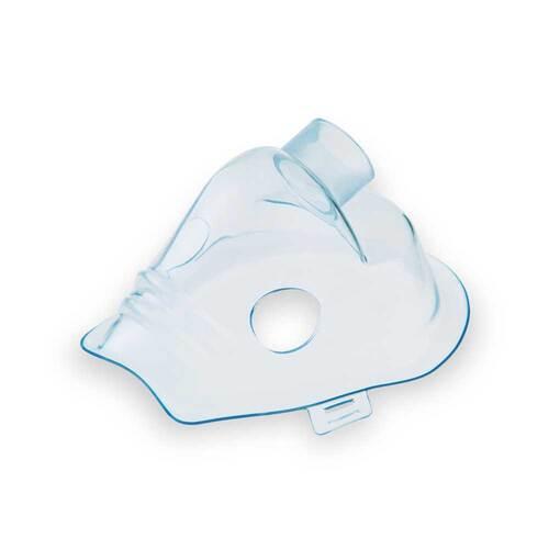 Omron Vernebler Vvt Kindermaske PVC - 1