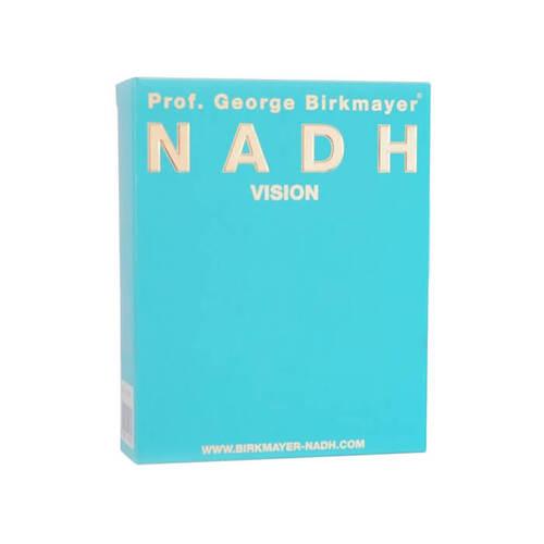 NADH Vision Kapseln - 1