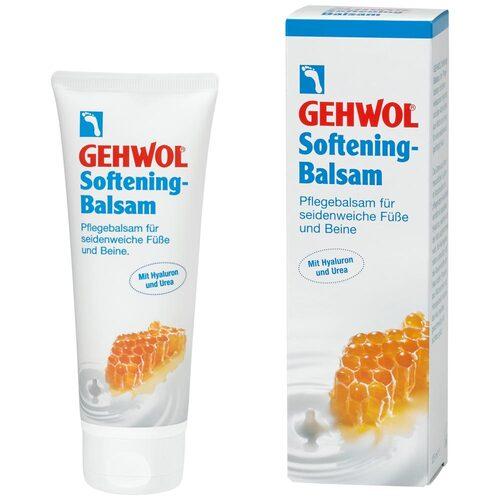 Gehwol Softening-Balsam - 1
