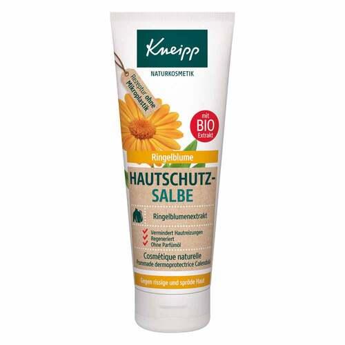 Kneipp Ringelblume Hautschutzsalbe - 1